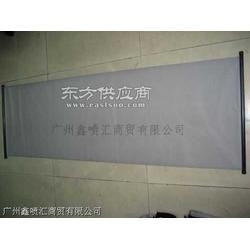 优质无水印水写布厂家厂价订做图片