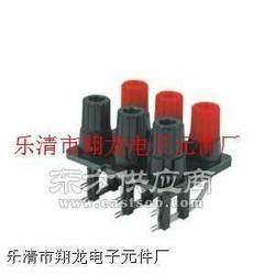 供应功放机音频接线柱、WP音频接线柱图片
