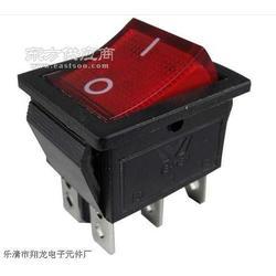 供应温控仪电源开关、温控仪开关图片