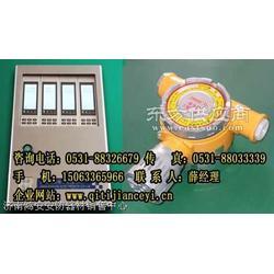 可燃气体报警器SNK6000图片