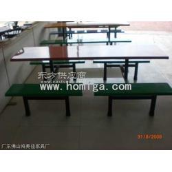 折叠会议桌椅,会议折叠桌椅,折叠桌椅工厂供应图片