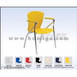 电镀椅,会议椅, 会客椅,工作椅厂家直销图片
