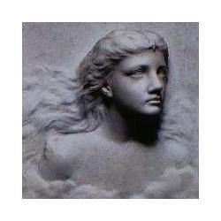 佛像石雕\石雕佛像加工图片