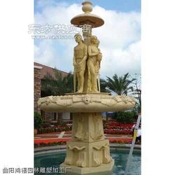 石雕佛像报价石雕佛像最低报价图片