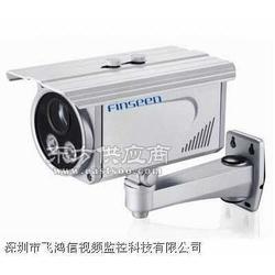 高质量SDI摄像机百万像素高清摄像机图片