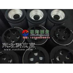 供应马勒风电齿轮箱滤芯图片