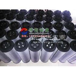 供应2600R010BH4HCB4-KE5风电滤芯图片