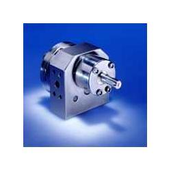 OCA光学胶涂布齿轮计量泵图片