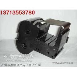 提供LM-IR300B黑色MAX色带图片