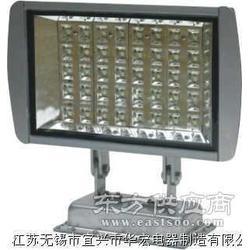 HGT9403超强光投光灯 3.5K型镝灯图片