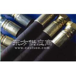 高压胶管总成高压胶管总成规格高压胶管总成图片