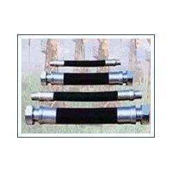 优质高压胶管高压钻探胶管厂家销售图片