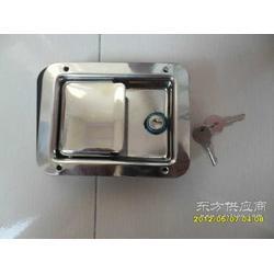 发电机组机箱盒锁图片