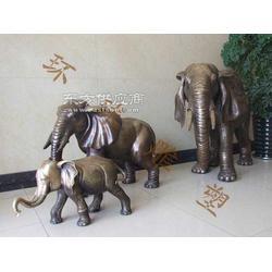 环球铜雕塑生产公司 铜雕塑动物 铜狮子 铜雕佛像图片