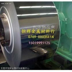 长期供应4118G20CrMo轴承钢图片