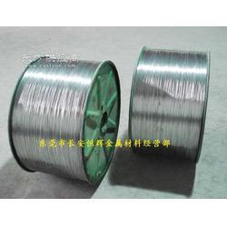 供应电工纯铁DT4A板材棒材卷材线材图片