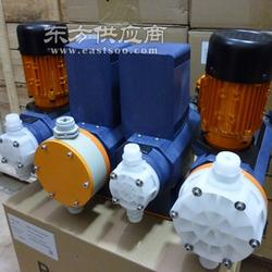 普罗名特计量泵Vario系列进口计量泵MS1A065C图片