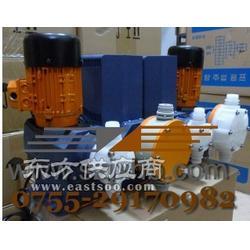 普罗名特计量泵加药泵VAMD09039X024图片