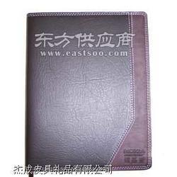 男女钱包,记事本,笔记本,经理夹图片
