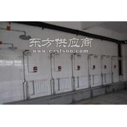 水控系统项目工程/水控机/售水管理软件图片
