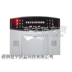 果洛壁挂式CO探测器/CO探测器/CO探测器报价图片