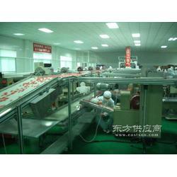 食品输送带优质生产商图片