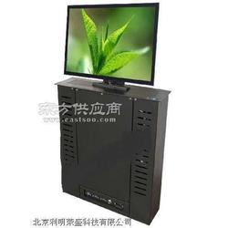 液晶显示器显示屏升降器图片