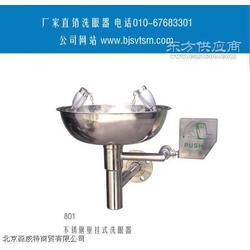 冲淋洗眼器 复合式烤漆冲淋洗眼器图片