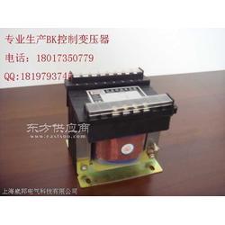 BK變壓器最低價BK-50VA,價,批量供應BK-50VA圖片