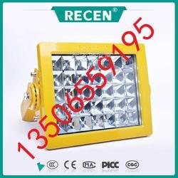 LED防爆投光灯70W图片