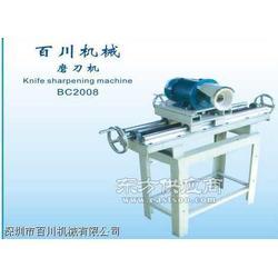 松棉机  BC1001-5图片