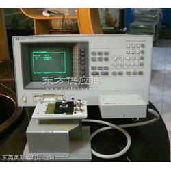HP4286A卖HP4286A租LCR测试仪HP4286A图片