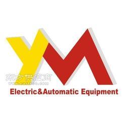 一铭电气厂家供应YMD-10A电缆故障测试仪图片