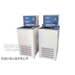 HX-2010低温恒温循环器 厂家推荐图片