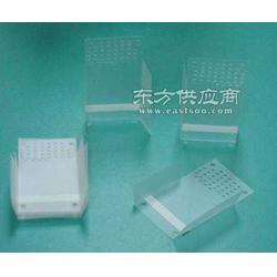 全球大量销售FR-60薄膜FR60绝缘片阻燃PC薄膜图片