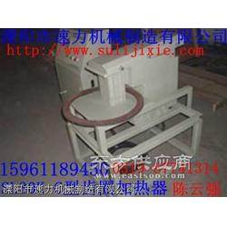 GJ30K-C1-C2-C3-C4-C5型齿圈感应加热器图片