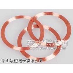 IC卡线圈图片
