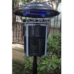 花园灭蚊机图片