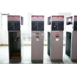 高压环网XGN15-12环网开关设备厂家直销图片