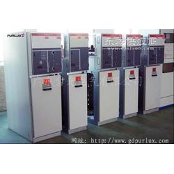 商场环网型开关柜XGN15-12生产商-紫光电气图片