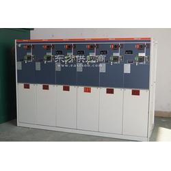 紫光电气厂家生产xgn-12充气柜 销售10千伏防爆柜户外开闭所用图片