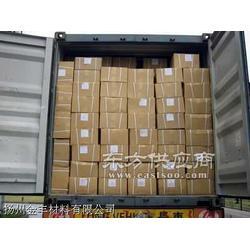 供应环保出口PET片  APET片图片