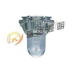 海洋王NX-NFC9180长寿防眩顶灯海洋王厂家直销图片