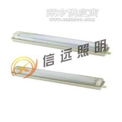 XY-BCX6225/BCX6226粉尘防爆防腐单管荧光灯图片