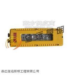 海洋王XY-NTC9210防震型投光燈 廠家直銷圖片
