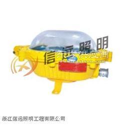 便携式多功能强光灯 JIW5210-J图片