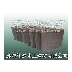 厂家直销酚醛树脂泡沫板 防火保温效果好 质量一流图片