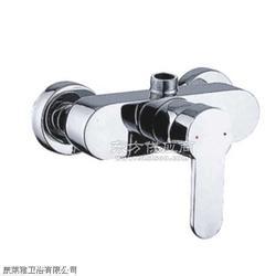 全铜淋浴水龙头HX-7704图片