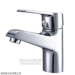 全铜浴缸水龙头HX-9418图片