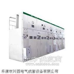 XGN2-12(出线柜)高压开关柜图片